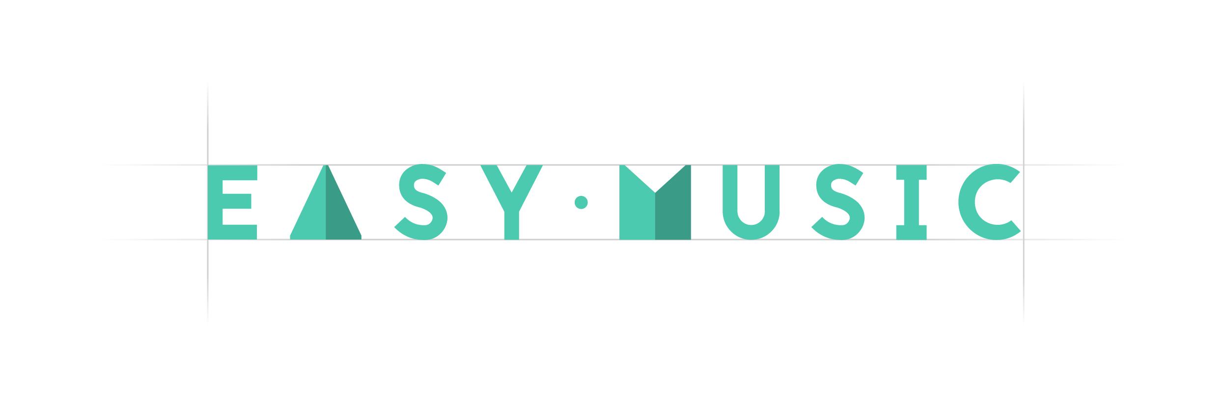 Milimade Easy Music Edoki App