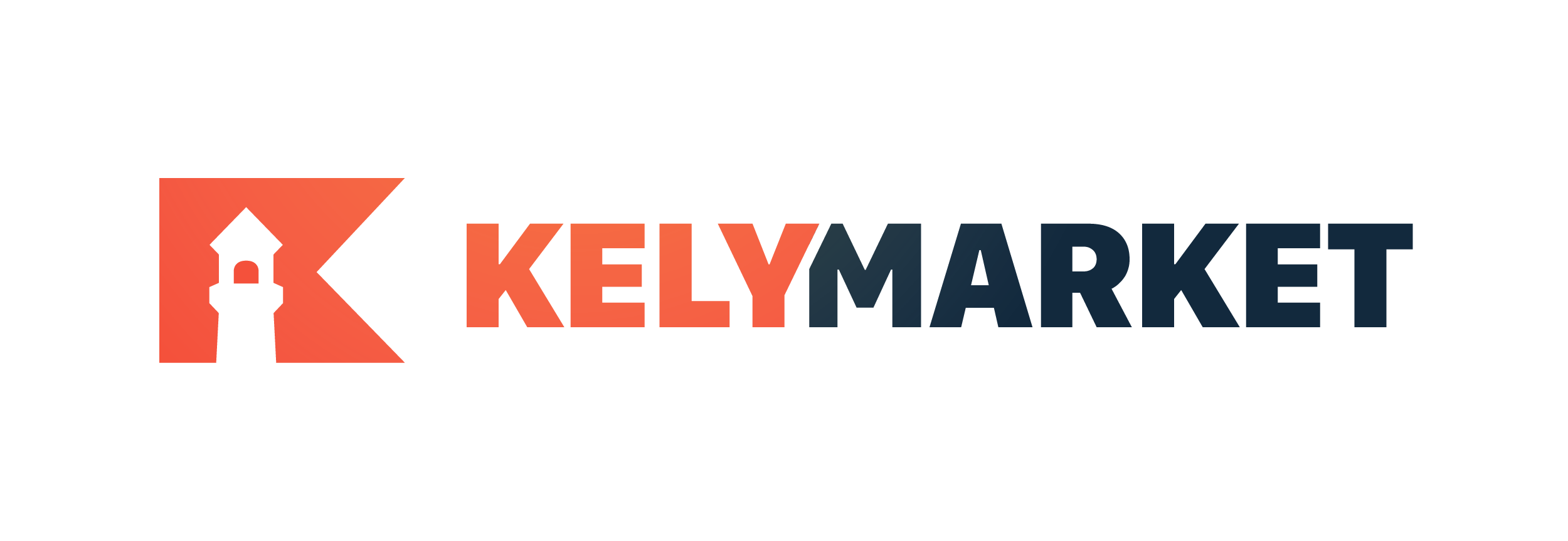 Kely Market - Market Place - millimade