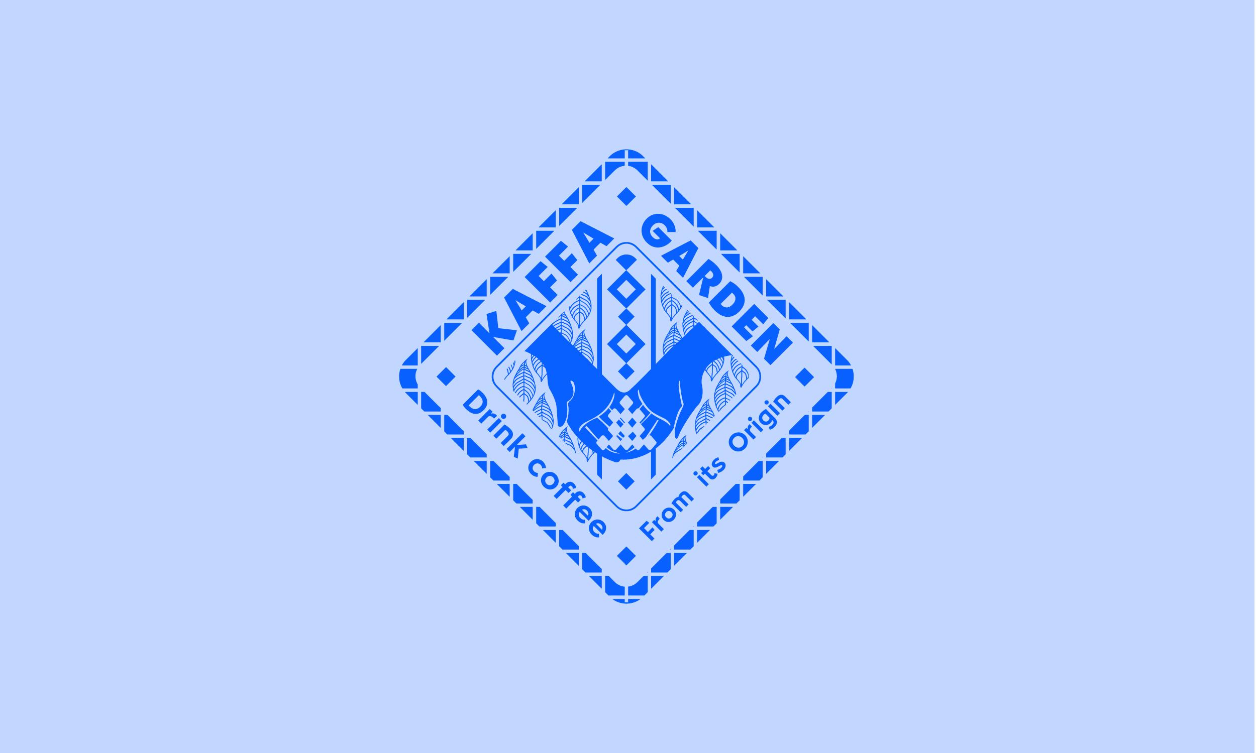 Millimade Design Branding Logotypes