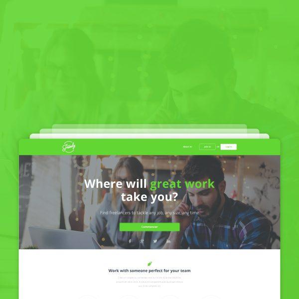freelance_freeely-web-millimade