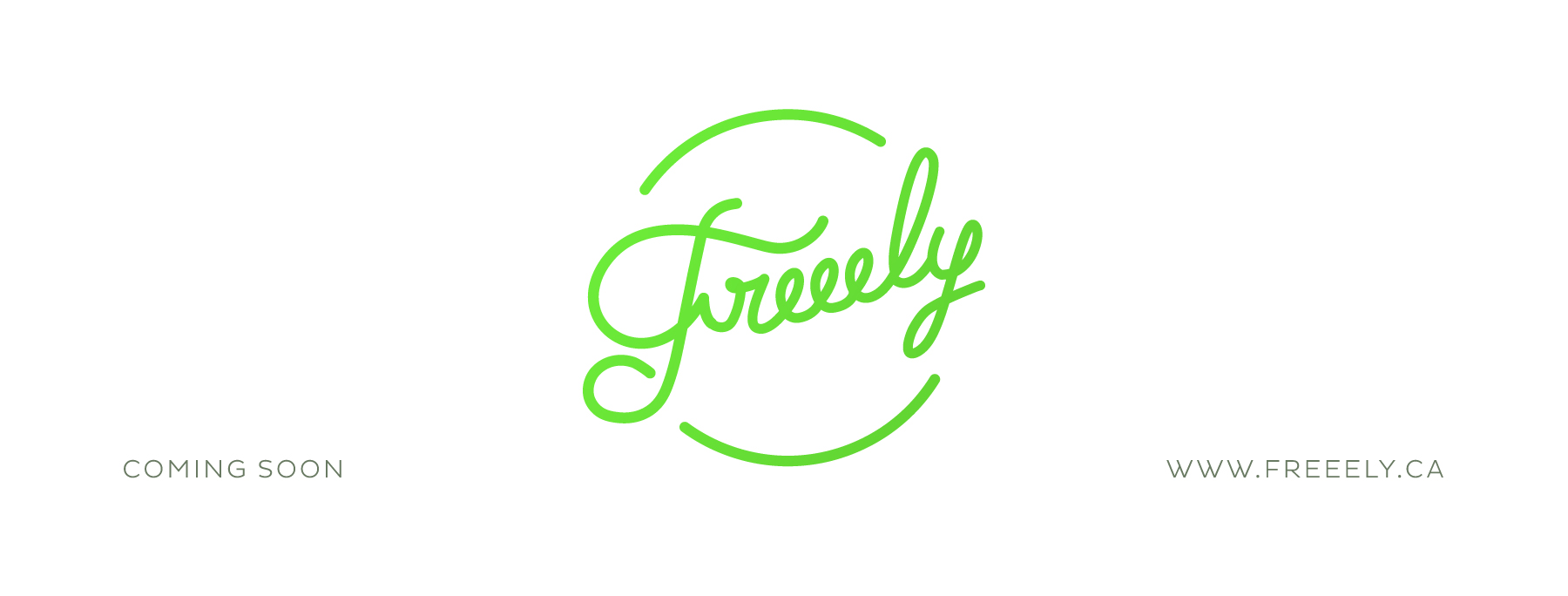 Freelance search site - FREEELY - Millimade